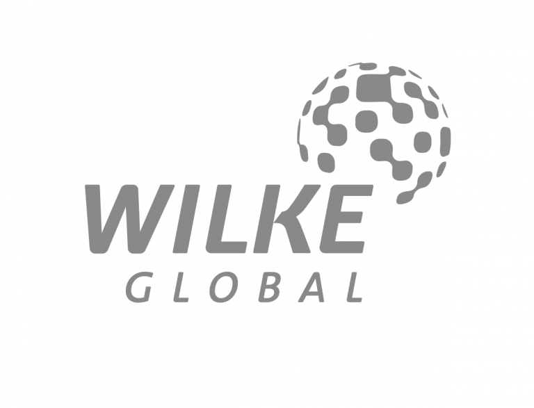 astute acquires wilke global