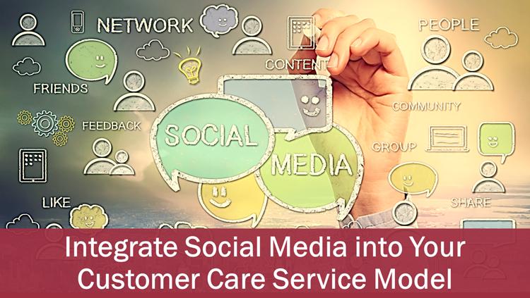 integrate social media image