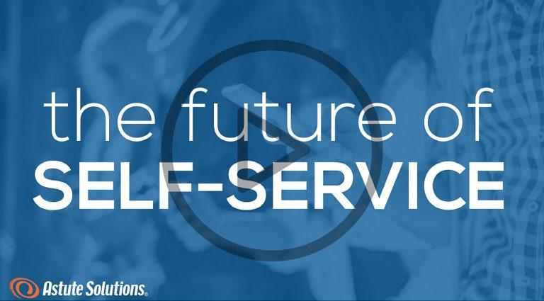 future of self-service video thumbnail