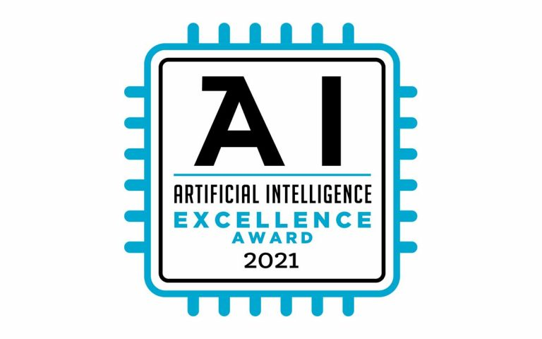 business intelligence group ai excellence award 2021